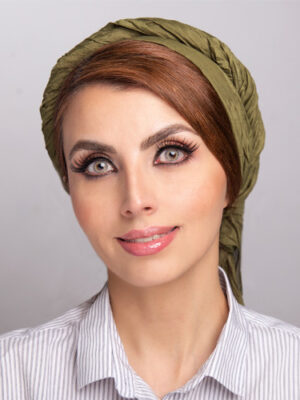 خرید لنز زیبایی کریستال مارین گری